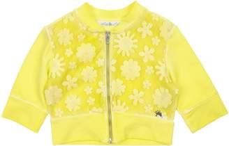 Lulu L:Ú L:Ú Sweatshirts - Item 37911936MP
