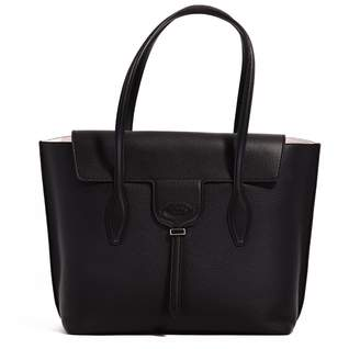 Tod's Joy Bag Black