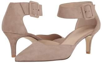 Pelle Moda Kenley Women's Shoes