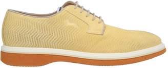 Harmont & Blaine Lace-up shoes