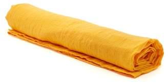 Frescobol Carioca - Linen Towel - Mens - Yellow