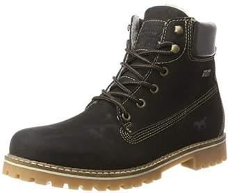 4032603, Mens Boots Mustang