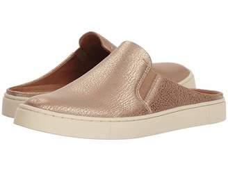 Frye Ivy Mule Women's Slip on Shoes