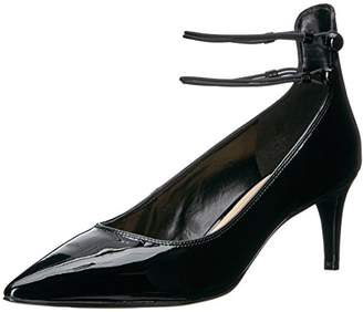 Nine West Women's Sawtelle Patent Pump
