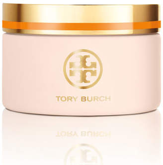 Tory Burch Scented Body Creme, 6.5 oz