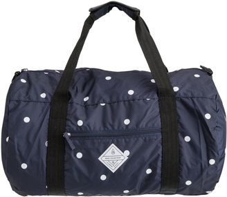 Element Main St Overnight Bag $39.95 thestylecure.com