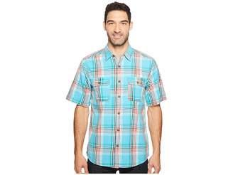 Kavu Coastal Shirt Men's T Shirt