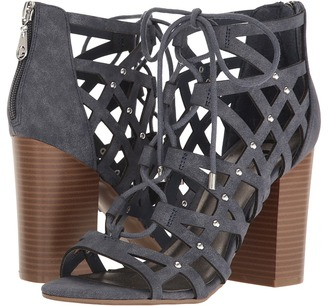 G by GUESS Juto6 $69 thestylecure.com
