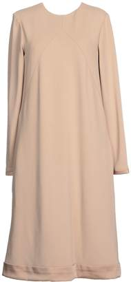 Pringle Knee-length dresses