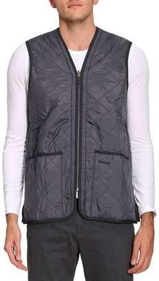 Barbour Suit Vest Suit Vest Men