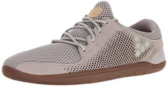 Vivo barefoot Vivobarefoot Primus Trio Women's Everyday Trainer Shoe Running