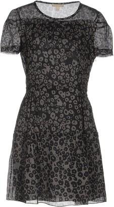 Burberry Short dresses - Item 34741933WF