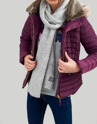 Joules Clothing Gosling Padded Jacket
