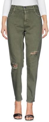 Current/Elliott Denim pants - Item 42647089LA