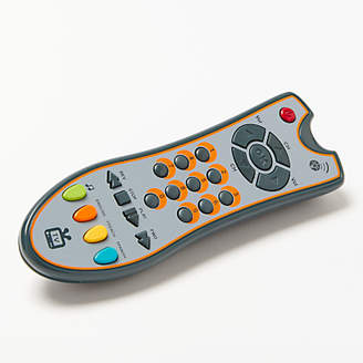 John Lewis & Partners Toy Remote Control