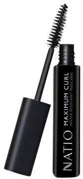 Natio Max Curl Mascara