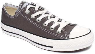 Converse Women Chuck Taylor All Star Ox Casual Sneakers from Finish Line