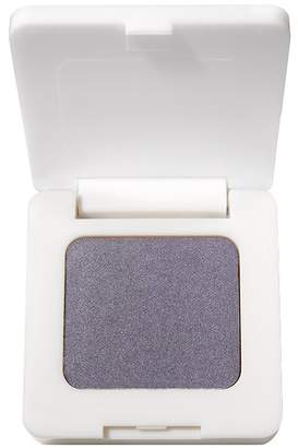 RMS Beauty 2.5gr Enchanted Moonlight Eyeshadow