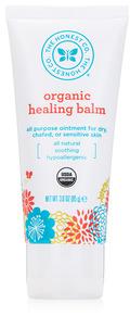 Healing Balm $12.99 thestylecure.com