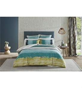 Harlequin Setola Double Bed Quilt Cover