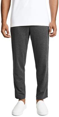 Club Monaco Piped Sweatpants