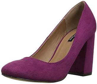 Michael Antonio Women's Hax Dress Pump