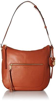 abdc28917be Cole Haan Brown Handbags - ShopStyle