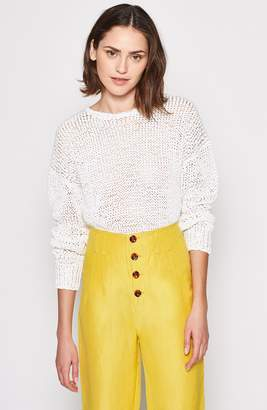 Joie Burney Sweater