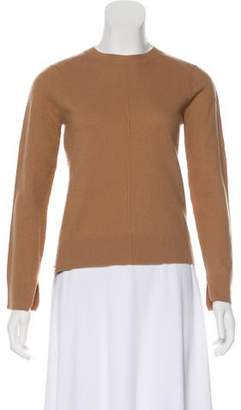 Celine Wool Knit Sweater