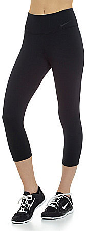 Nike Legendary Dri-FIT Capri Tights Leggings