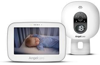 Equipment Angelcare AC510 Baby Video Monitor