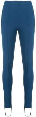 Balenciaga Fuseau Jogger pants