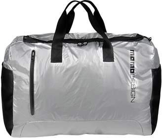 MOMO Design Travel & duffel bags - Item 55015736QS
