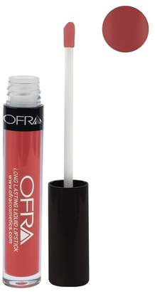 OFRA Cosmetics Long Lasting Liquid Lipstick - Sunset Beach