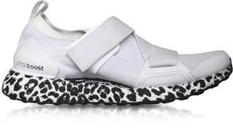Stella McCartney Adidas UltraBOOST X White Women's Sneakers