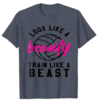Cute Volleyball Shirts For Teen Girls