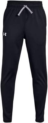 Under Armour Boy's Brawler 2.0 Tapered Pants