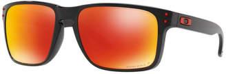 Oakley Sunglasses, OO9417 Holbrook Xl