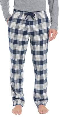 UGG Steiner Pajama Set