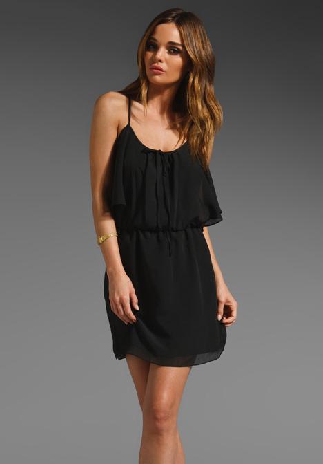 WiNK Caroline Dress