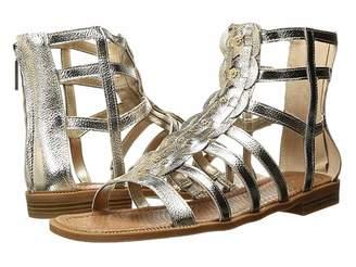 Nine West Xeron Women's Sandals