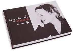 Chronicle Books Agnes B. Styliste