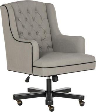 Safavieh Nichols Office Chair