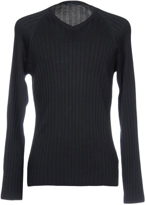 Peter Brown Sweaters