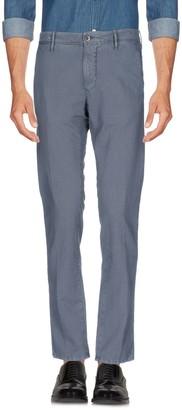 Incotex Casual pants - Item 13111176JN
