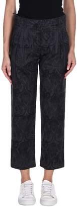Prada SPORT Casual pants - Item 13157470RI