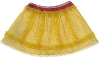 Gucci Skirts - Item 35376042MG
