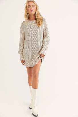 professional design cheap price 60% discount Taupe Jumper - ShopStyle UK