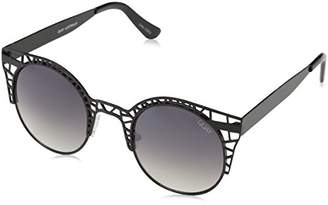 Quay Australia 1527 Retro Sunglasses