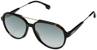 Carrera 1012/S Fashion Sunglasses